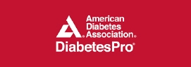 American Diabetes Association: Diabetes Pro